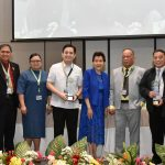 Perpetual Receives Second Highest PACUCOA-Accredited Programs