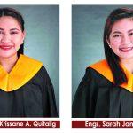 New Perpetualite Electronics Engineers