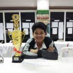 Perpetual Altas Woodpushers rule 20th ASEAN Championship