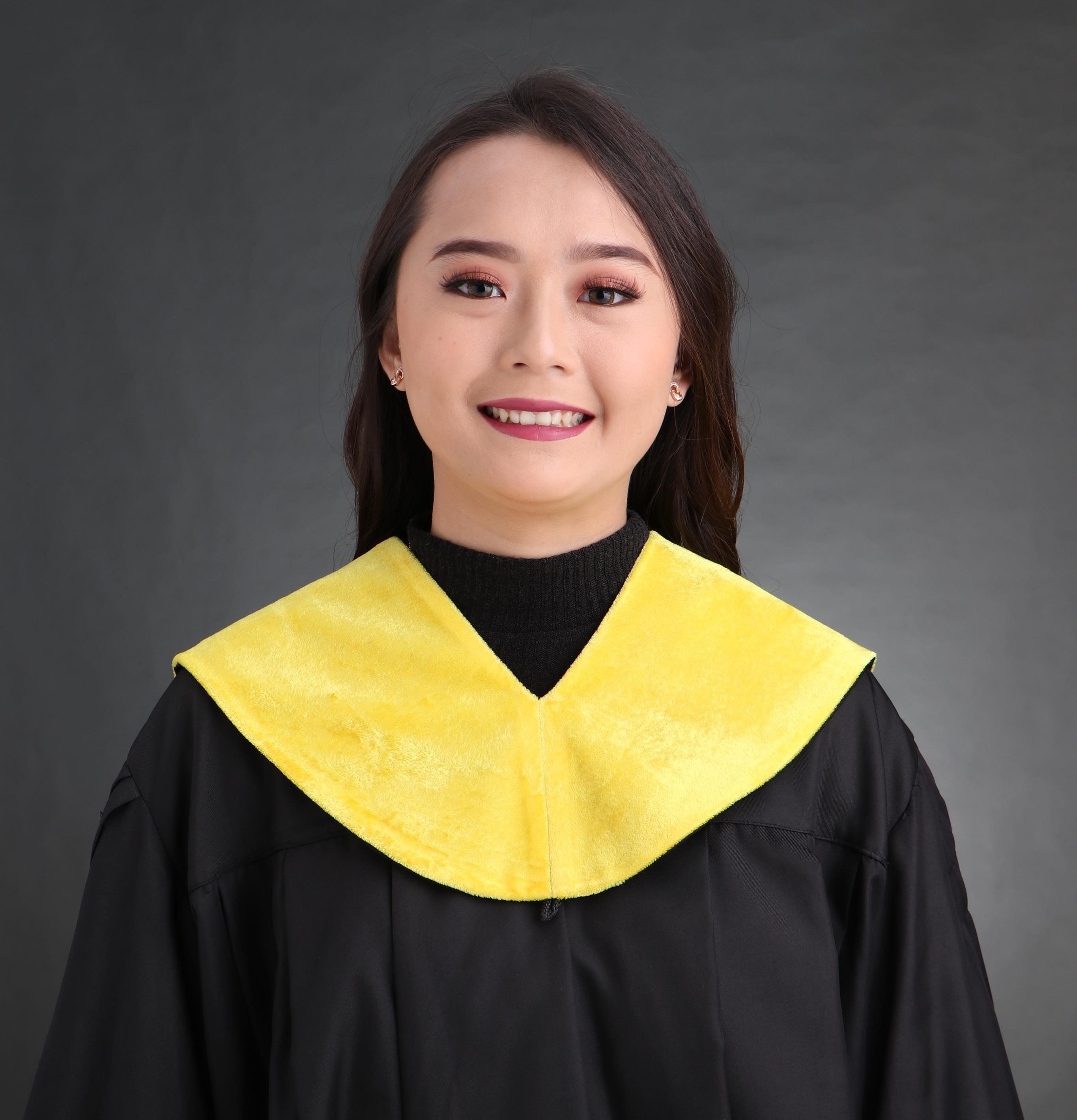Perpetual Tops July 2019 RadTech Licensure Exam