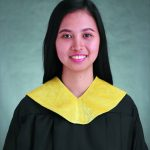 New Perpetualite Certified Public Accountant