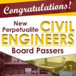 2019 Perpetualite Civil Engineers