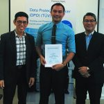 Certified Data Protection Officer